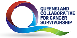 Queensland Collaborative for Cancer Survivorship