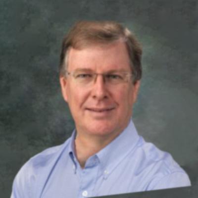 A/Prof David Wyld
