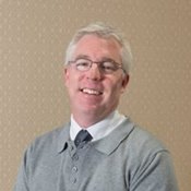 A/Prof Glen Kennedy