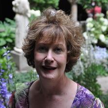 Prof Jane Turner